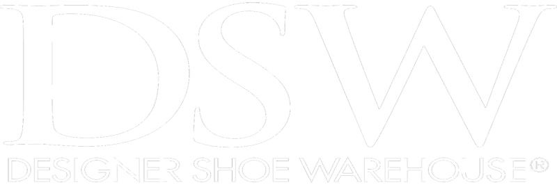 mobile_dsw